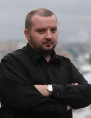Кирилл Титов